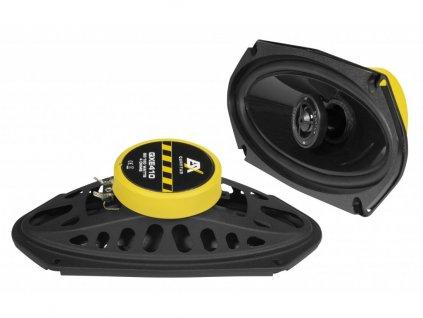 39014 3 qxe410 front kit