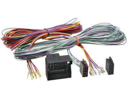 Adapter pro aktivni audio system 57