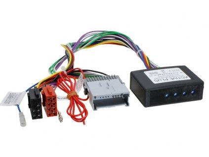 Adapter pro aktivni audio system Hummer 8 (1)
