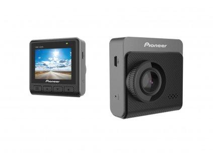 Záznamová kamera Pioneer VREC-130RS