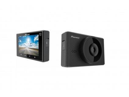 Záznamová kamera Pioneer VREC-170RS
