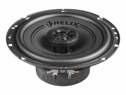 SET - zadní reproduktory do Chevrolet Cruze (2009-) - Helix