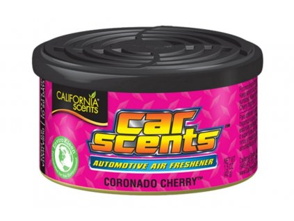 97576 1 california scents car scents visen