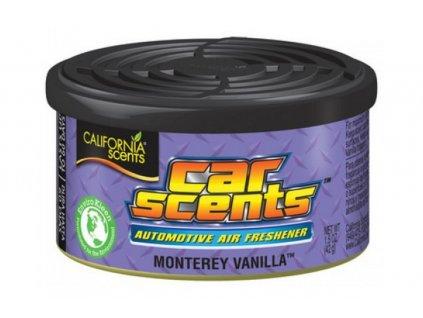 97579 1 california scents car scents vanilka