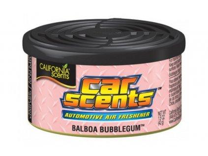 97588 1 california scents car scents zvykacka