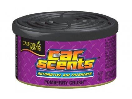 97597 1 california scents car scents ovocna bomba