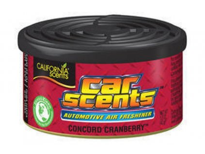 97624 1 california scents car scents brusinky