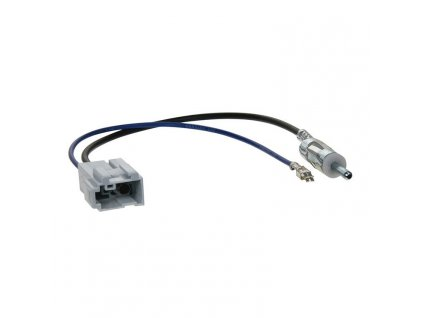 98101 1 antenni adapter honda din