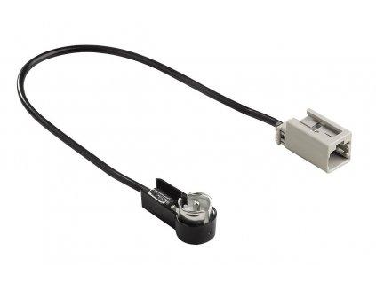Anténní adaptér-napájení GT13/ISO - KIA/HYUNDAI
