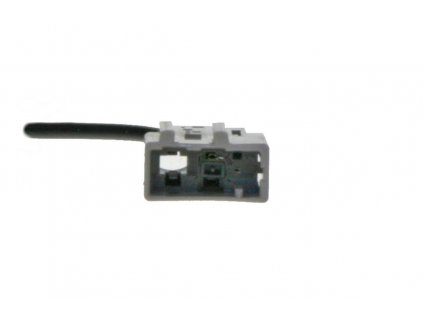 Anténní adaptér GT13/DIN -SUBARU 08-