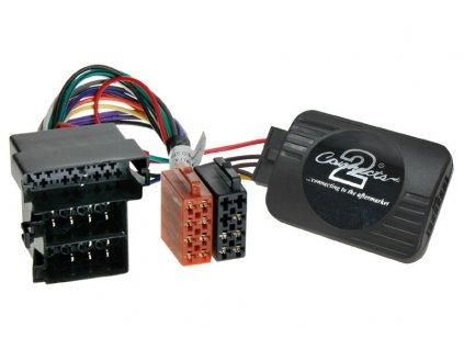99277 adapter pro ovladani na volantu alfa romeo