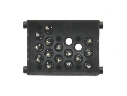 99292 adapter pro ovladani na volantu bmw