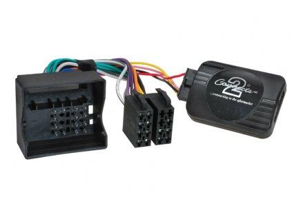 99295 adapter pro ovladani na volantu bmw