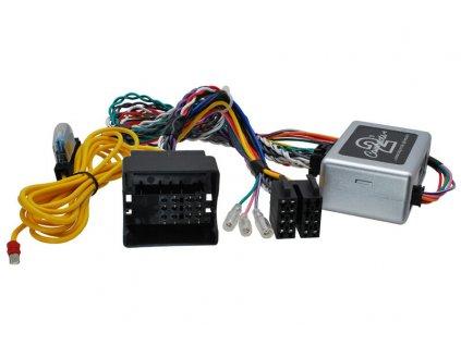 Adapter pro ovladani na volantu BMW 59