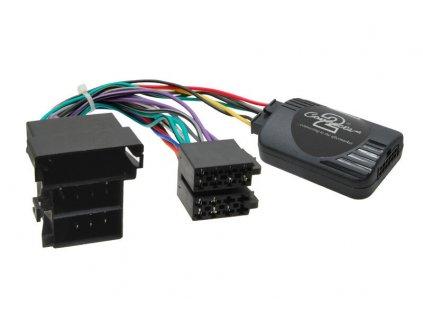 Adapter pro ovladani na volantu Citroen Xantia 3