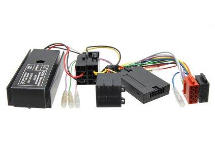 Adapter pro ovladani na volantu DAF XF Euro6 17