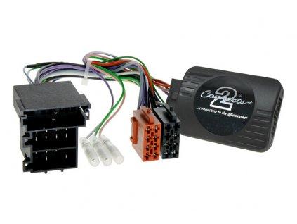 99337 adapter pro ovladani na volantu fiat panda ii
