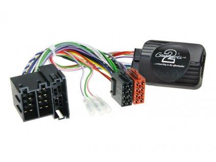 99343 adapter pro ovladani na volantu fiat ducato citroen jumper peugeot boxer
