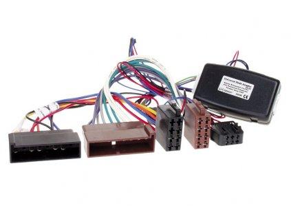 99358 adapter pro ovladani na volantu ford vw