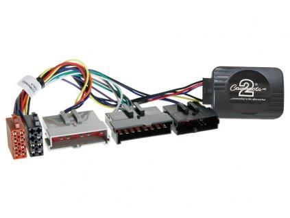 Adapter pro ovladani na volantu Ford 9