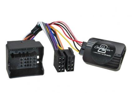Adapter pro ovladani na volantu Ford 10