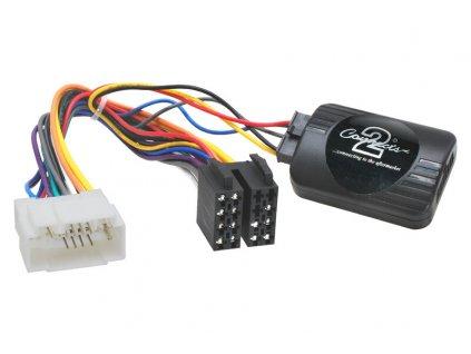 Adapter pro ovladani na volantu Honda CR V Civic 7
