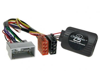 Adapter pro ovladani na volantu Honda 20