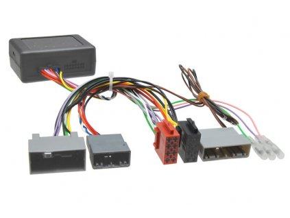 Adapter pro ovladani na volantu Honda CR V 12 8