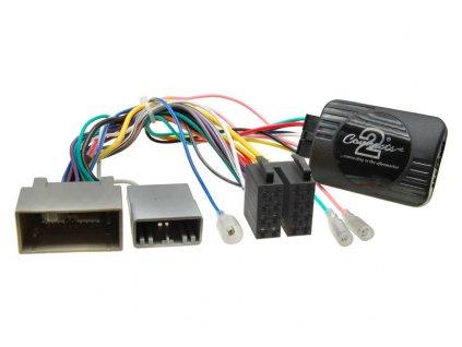 Adapter pro ovladani na volantu Honda Citty Jazz HR V 8
