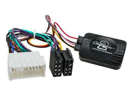 Adapter pro ovladani na volantu Hyundai Kia 3