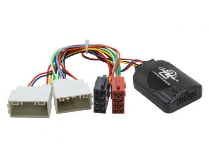 Adapter pro ovlna volantu Hyundai 1