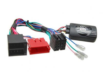 Adapter pro ovlna volantu Hyundai Santa Fe 09 12