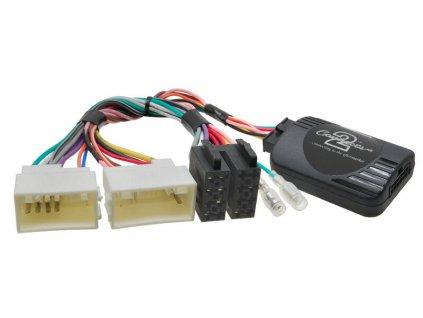 Adaptér pro ovládání na volantu Hyundai i30, i40 / Kia Ceed