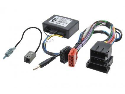 Adaptér pro ovládání na volantu Macrom - Hyundai i20
