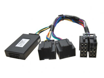 Adapter pro ovladani na volantu Chevrolet 06 3