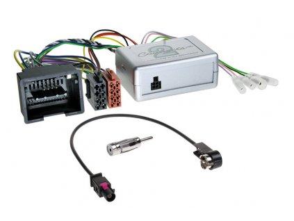 Adapter pro ovladani na volantu Chevrolet Orlando 8