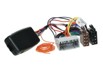 99457 adapter pro ovladani na volantu chrysler jeep