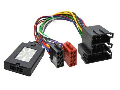 Adapter pro ovladani na volantu Kia Ceed I 3