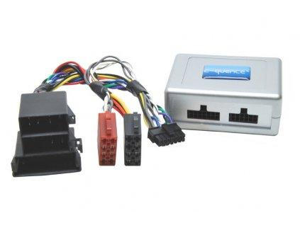 99481 adapter pro ovladani na volantu kia