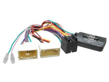 Adapter pro ovladani na volantu Kia 30
