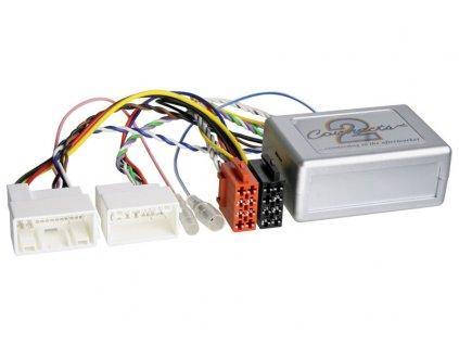 Adapter pro ovladani na volantu Kia Optima Soul 8