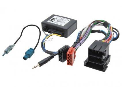 Adaptér pro ovládání na volantu Macrom - Kia Venga