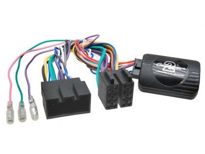 Adapter pro ovladani na volantu Land Rover 55