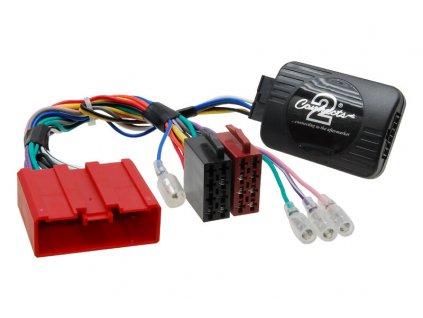 Adapter pro ovladani na volantu Mazda 2 3 5 3