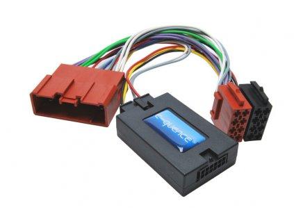 Adaptér pro ovládání na volantu Mazda 6