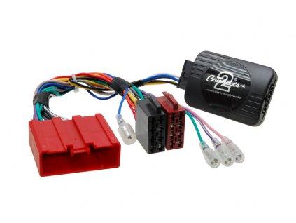 Adapter pro ovladani na volantu Mazda 6 CX 5 CX 7 21