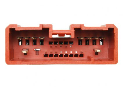 Adaptér pro ovládání na volantu Mazda 3 / CX-9