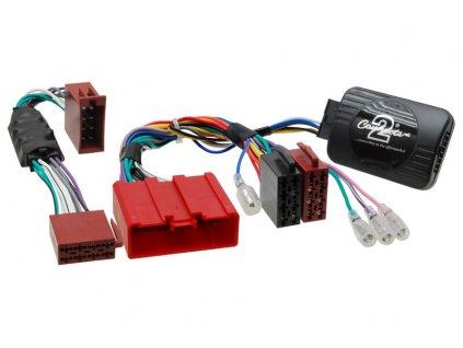99556 adapter pro ovladani na volantu mazda mx 5