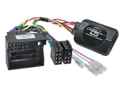 Adapter pro ovladani na volantu Mercedes 6