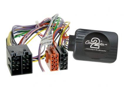 Adapter pro ovladani na volantu Mercedes A B C 10